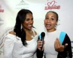Atlanta Singles Events Hosted By Head Over Heels Match Making